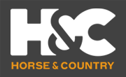 Horse & Country TV logo
