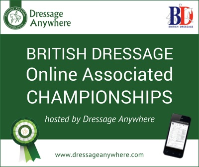 BD Online Associated Championships