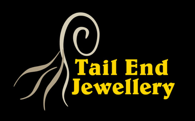 Tail End Jewellery logo